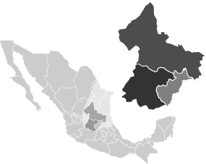mexico_map_blank